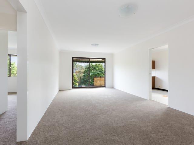 9/10 Broughton Road, Artarmon, NSW 2064