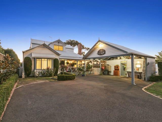 8 Wynnstay Road, Mount Eliza, Vic 3930