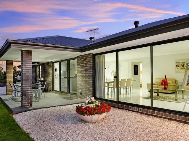 6 Cambourn Close, Bundanoon, NSW 2578