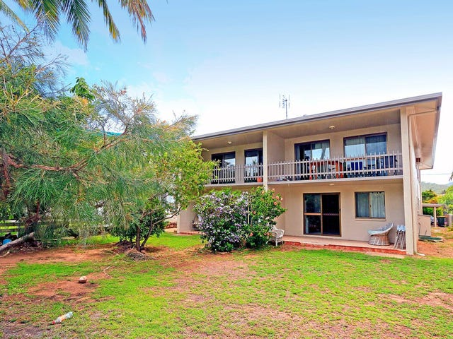 3/81 Todd Avenue TENANT APPROVED, Yeppoon, Qld 4703