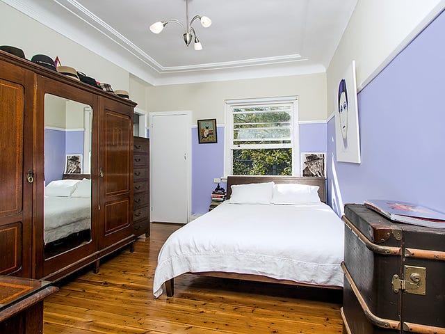 5/7 Middlemiss Street, Lavender Bay, NSW 2060