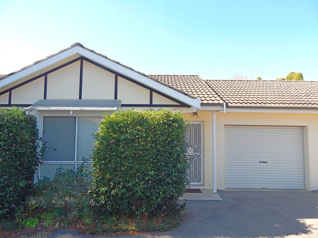 3/29 Ascot Road, Bowral, NSW 2576