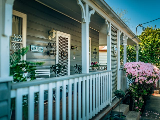 21 Robert Street, Bellingen, NSW 2454