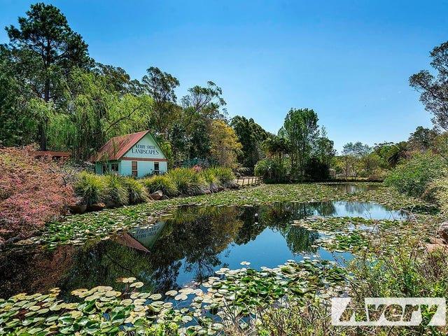 181 Cessnock Road, Awaba, NSW 2283
