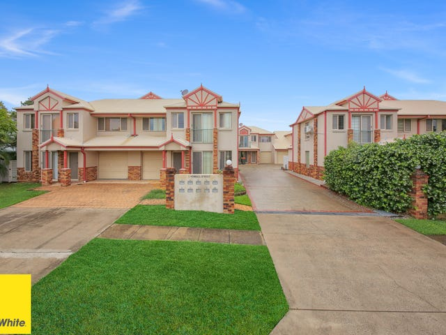 3/3 Kendall Street, Oxley, Qld 4075