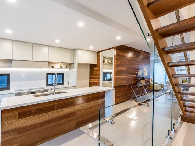 296 Bowen Terrace, New Farm, Qld 4005