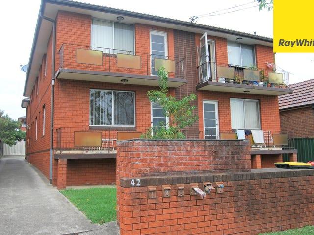 4/42 Beaumont St, Campsie, NSW 2194