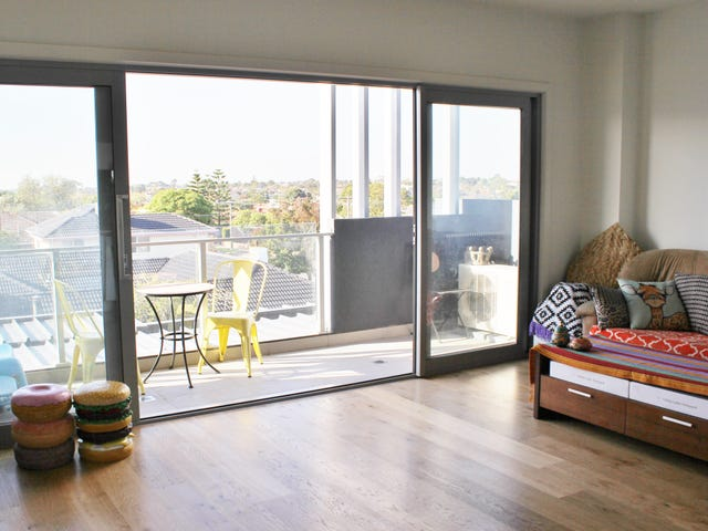202/481 South Road, Bentleigh, Vic 3204