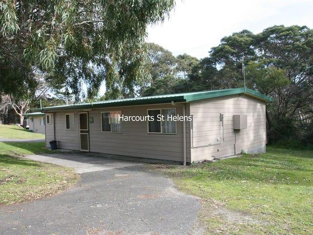 14/2 Tasman Highway, St Helens, Tas 7216