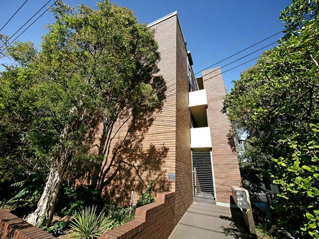 10/46 Darling Street, South Yarra, Vic 3141