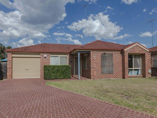 21 Muirfield Crescent, Glenmore Park, NSW 2745