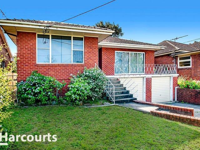 152 Windsor Road, Northmead, NSW 2152