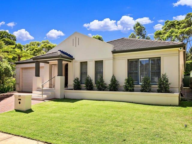 29 Madison Way, Allambie Heights, NSW 2100