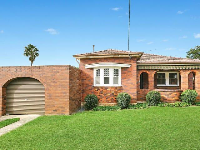 6 Arncliffe Road, Earlwood, NSW 2206