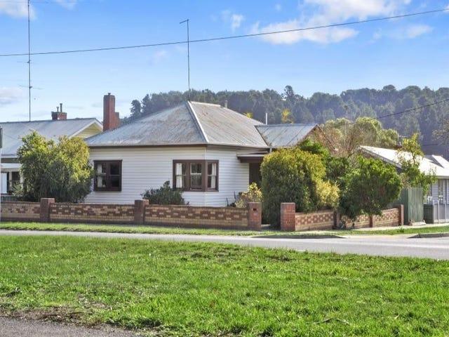 169 Scott Parade, Ballarat, Vic 3350