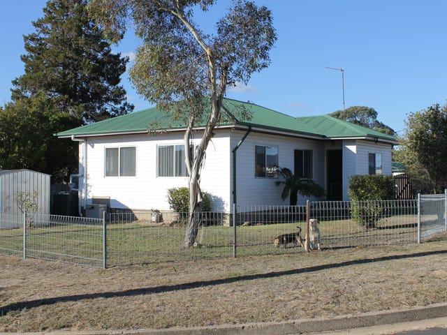 18 Oxley Street, Wallerawang, NSW 2845