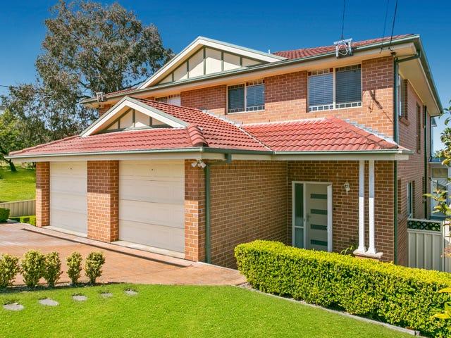 8a Chadwick Street, Putney, NSW 2112