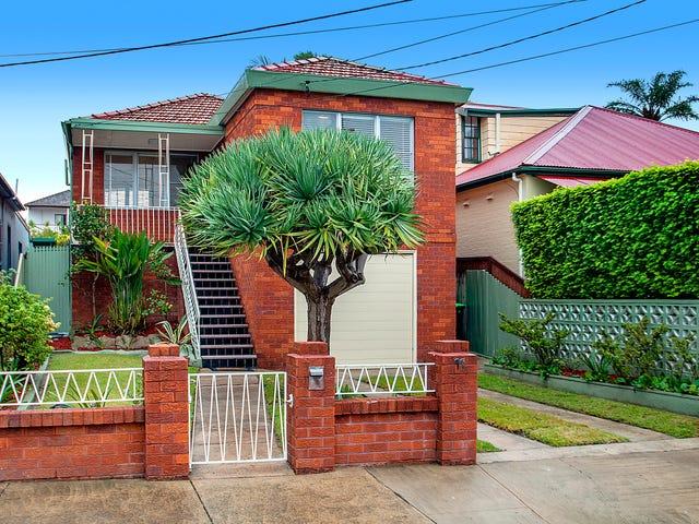 11 SCOTT STREET, Five Dock, NSW 2046