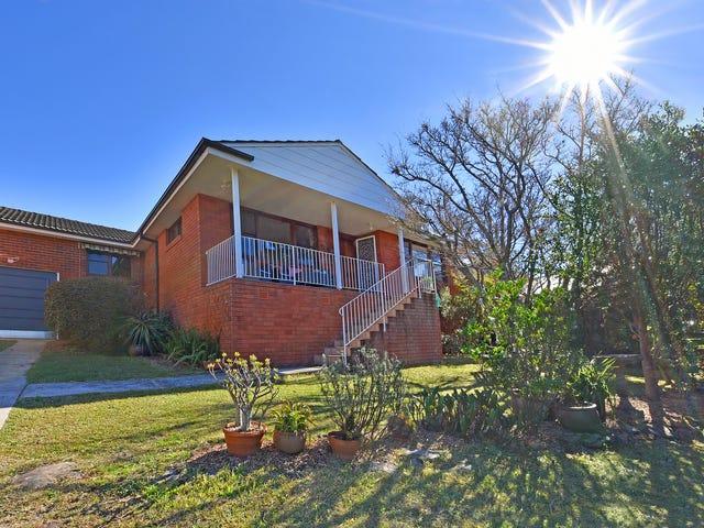 12 Jimada Avenue, Frenchs Forest, NSW 2086