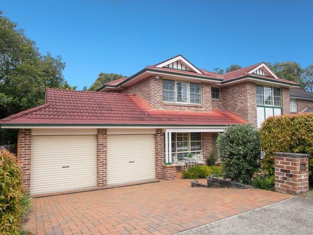 85 Badajoz Road, North Ryde, NSW 2113