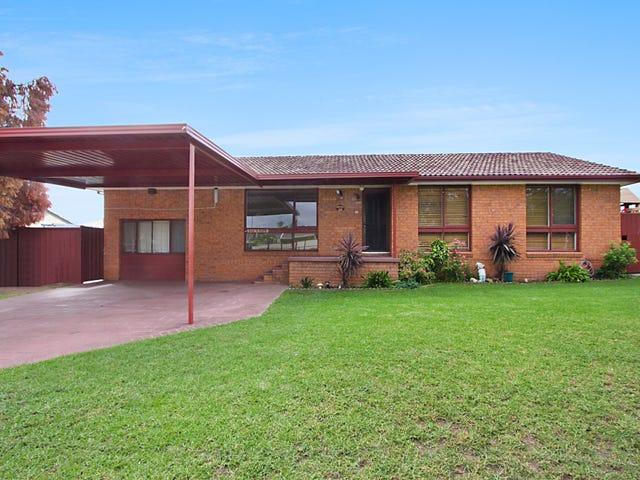 17 Arcadia Place, Colyton, NSW 2760