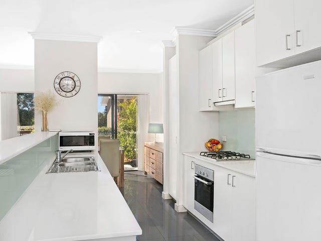 9/231-239  Old Northern Road, Castle Hill, NSW 2154
