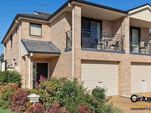 2A Belford St, Ingleburn, NSW 2565