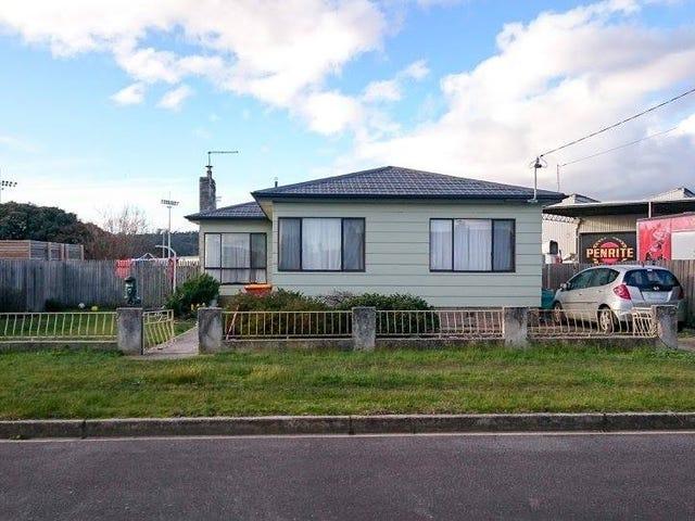 7 Trueman Crescent, Mowbray, Tas 7248