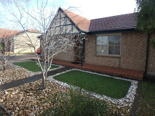 8 Osterley Court, Oakden, SA 5086