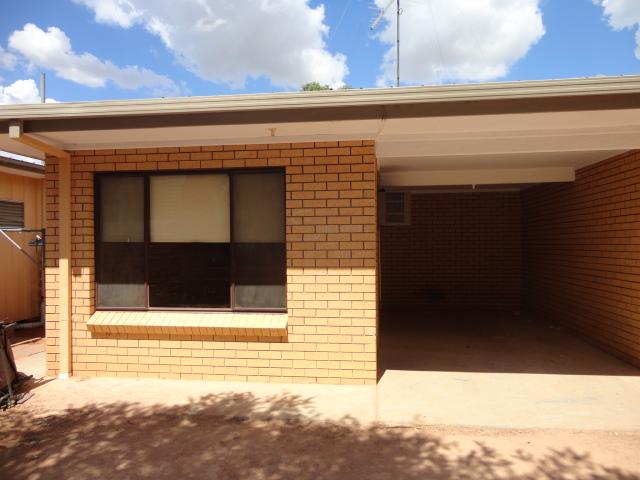 3/11 Pooley Street, Buronga, NSW 2739