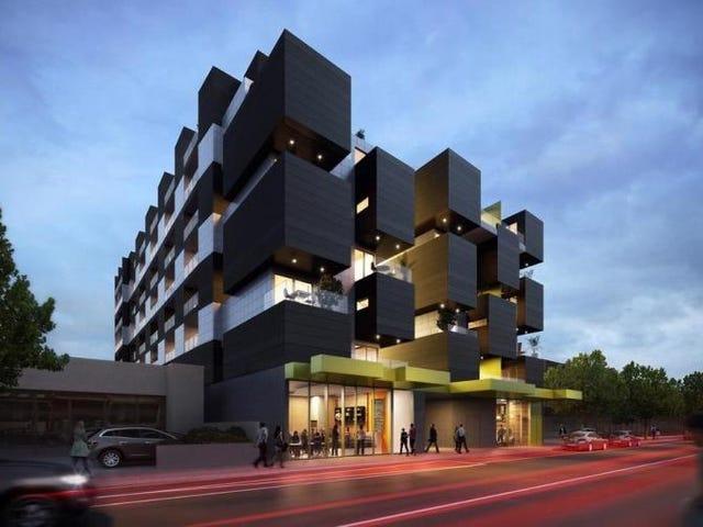 706/90 Buckley Street, Footscray, Vic 3011