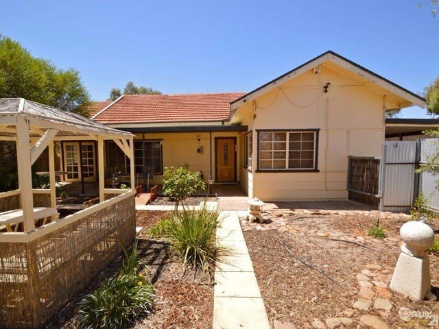 147 Wyman Street, Broken Hill, NSW 2880