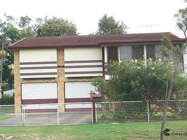 6 Beagle Avenue, Banksia Beach, Qld 4507