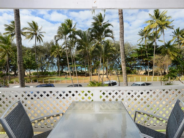 Unit 213 17 Esplanade, Beachfront Terraces, Port Douglas, Qld 4877