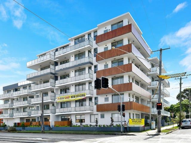 1br/71 Gray Street, Kogarah, NSW 2217