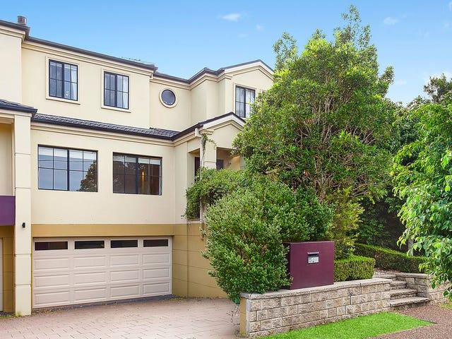 1/25 - 27 Jacaranda Road, Caringbah, NSW 2229