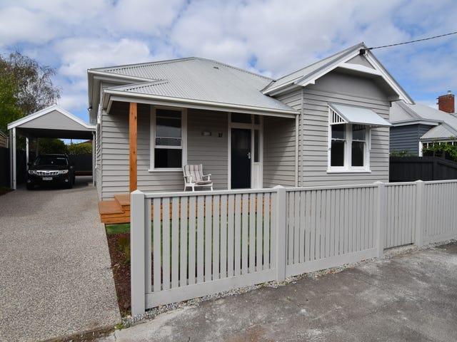 37 McDougall Street, Geelong West, Vic 3218