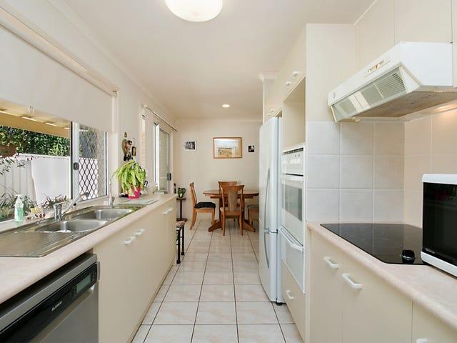 14/2 Vintage Lakes Drive, Tweed Heads South, NSW 2486