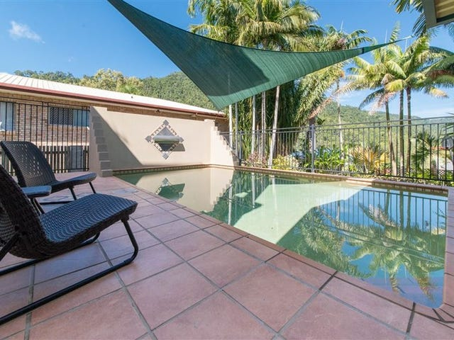24 Panoramic Court, Cannonvale, Qld 4802