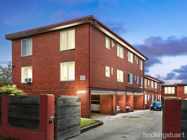 4/117 Albert Street, Seddon, Vic 3011