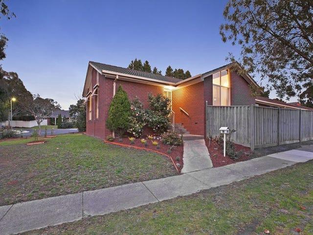 24 Freshfield Avenue, Wantirna, Vic 3152
