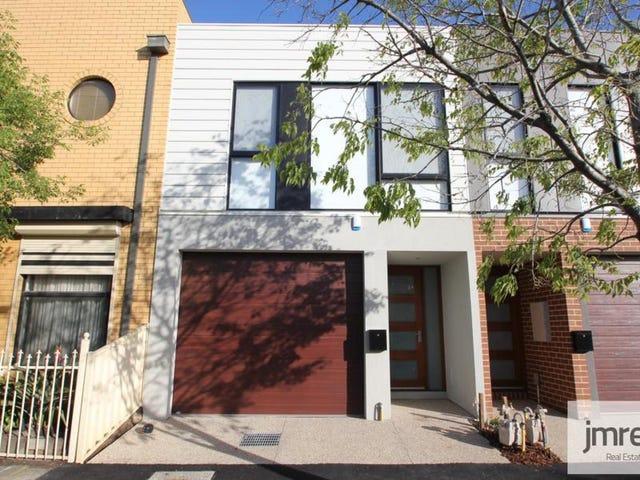 52 Newton Street, Kensington, Vic 3031