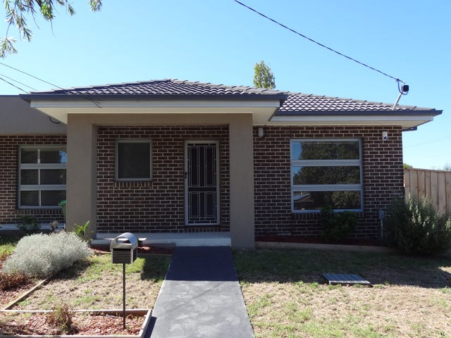 20A Cuthbert Road, Reservoir, Vic 3073