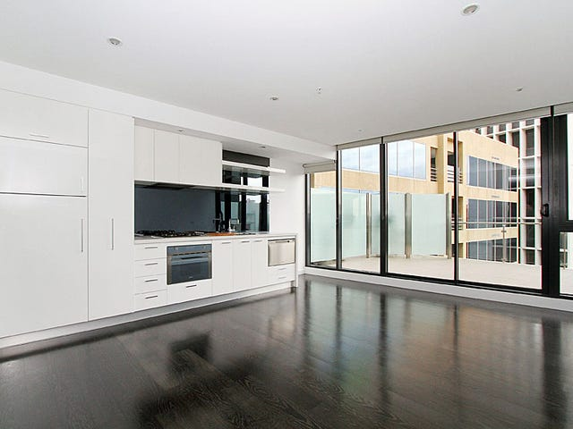 413/338 Kings Way, South Melbourne, Vic 3205