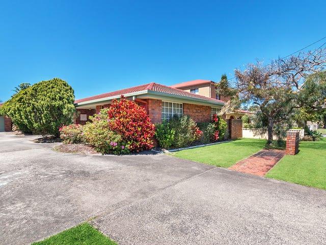 2/13 Jarrett Street, Ballina, NSW 2478