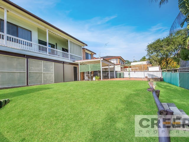 15 Saffron Avenue, Cardiff South, NSW 2285