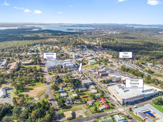 43B - 43C Yambo Street, Morisset, NSW 2264