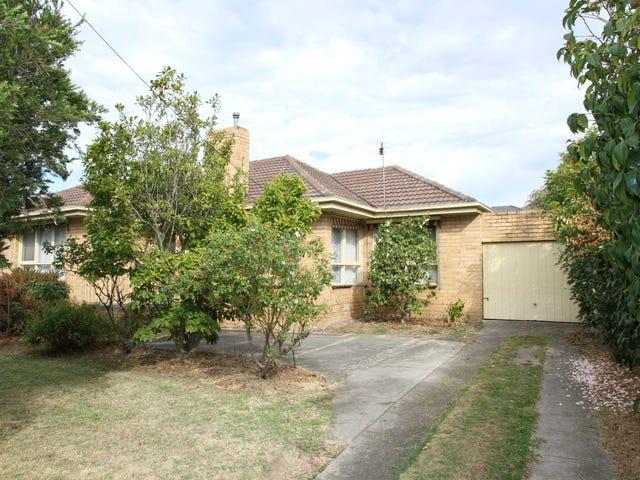 11 Bradstreet Road, Mount Waverley, Vic 3149