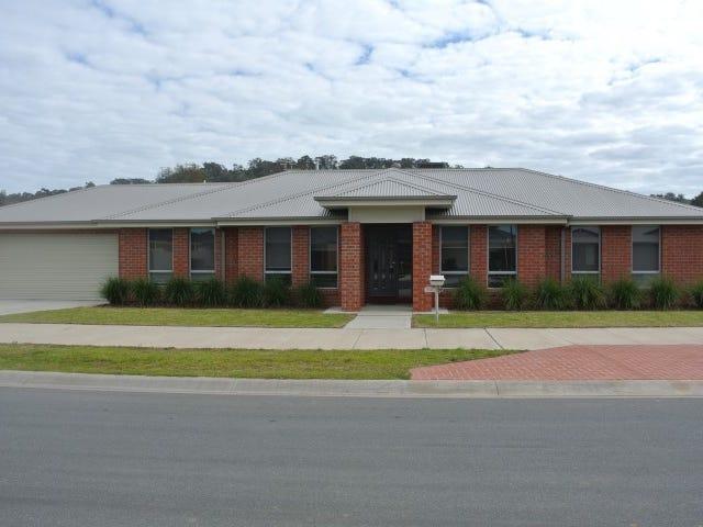89 Greta Drive, Hamilton Valley, NSW 2641