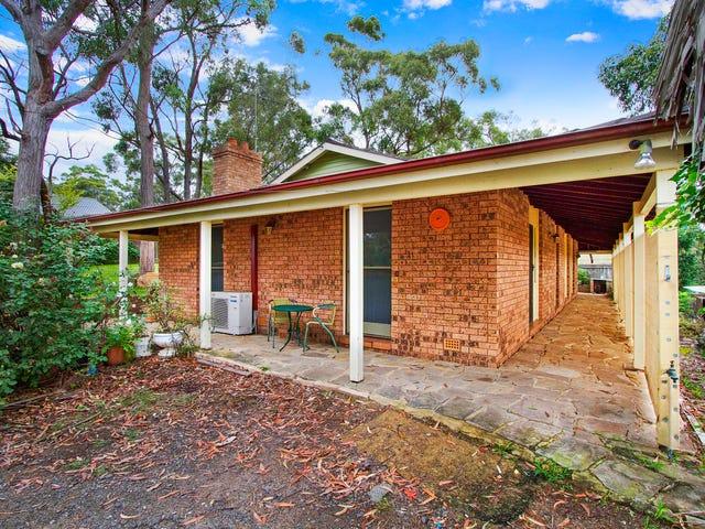 326 Lieutenant Bowen Drive, Bowen Mountain, NSW 2753